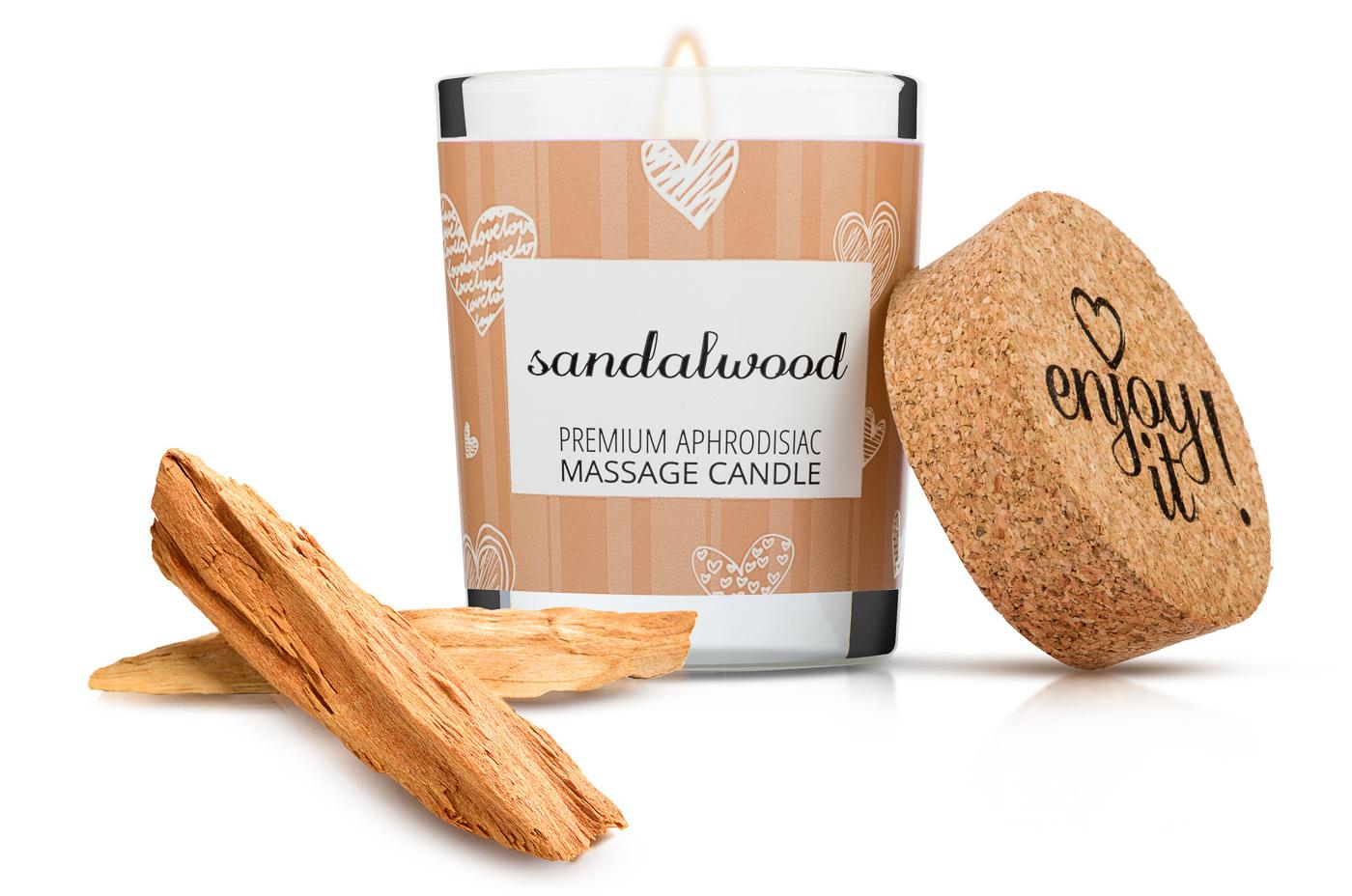Masážní-svíčka-MAGNETIFICO-Enjoy-it!---Sandalwood-9